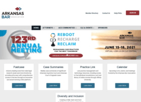 ace.arkbar.com