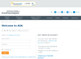 ace.asahq.org