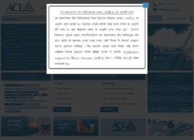 ace.com.np