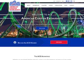 ace.site-ym.com