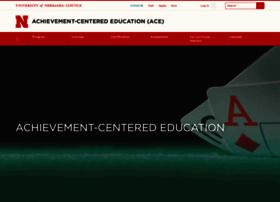 ace.unl.edu