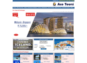 ace1world.com