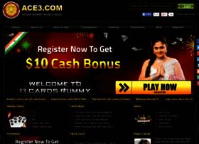 ace3.com