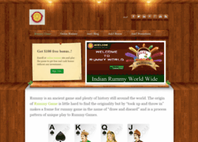 ace3game.weebly.com