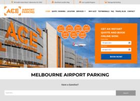 aceairportparking.com.au