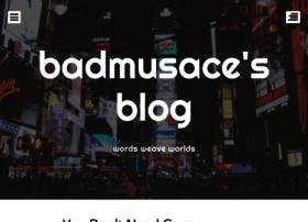 acebadmus.wordpress.com