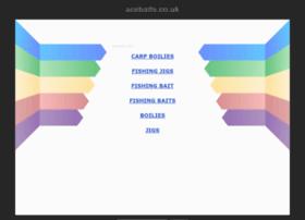 acebaits.co.uk