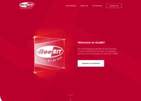 acebit.com