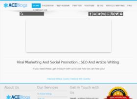 aceblogs.com