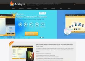 acebyte.com