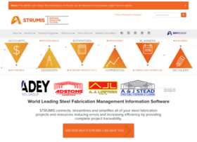acecadsoftware.com