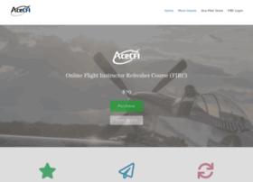 acecfi.com