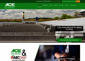 aceclamp.com