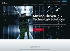 acecomputers.com