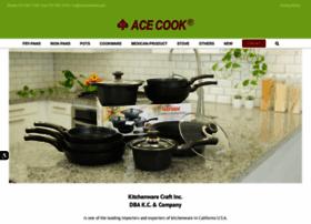 acecookware.com