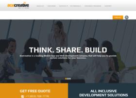 acecreativetech.com