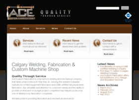 acecustomfabrication.ca