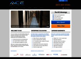 acedatacenters.com