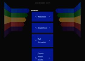 Acedecore.com