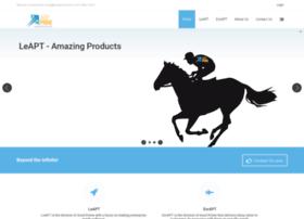 acedprime.com