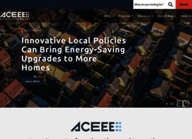 aceee.org