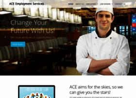 aceemployment.net