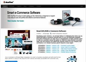 aceflex.com