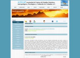 acegap.org
