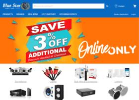 acegearpro.com