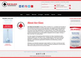 aceglass.com