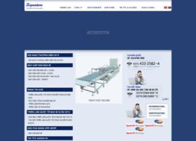 acegluer.com.vn