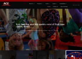 acegymnastics.net