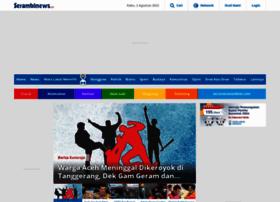 aceh.tribunnews.com
