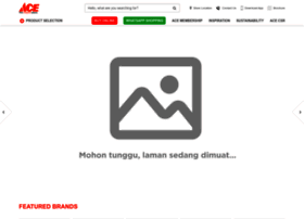 acehardware.co.id