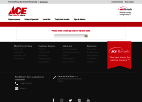 acehardware.shoplocal.com