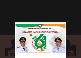 acehbaratdayakab.go.id