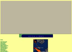 acehnet.tripod.com