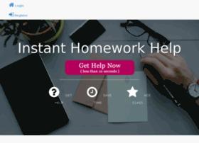 acehomeworkhelp.com