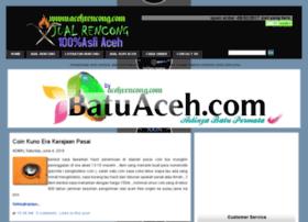 acehrencong.com