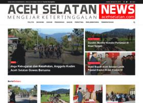 acehselatan.com
