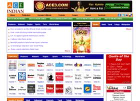aceindian.com