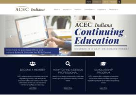 aceindiana.site-ym.com