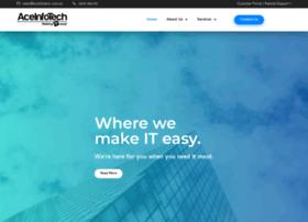 aceinfotech.com.au