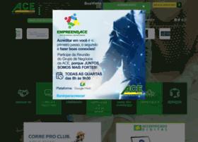 aceitupeva.com.br
