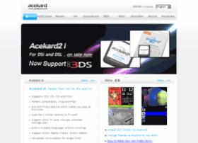 acekard.com