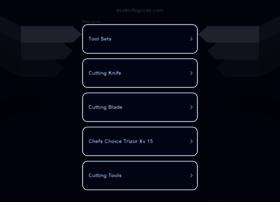 aceknifeguide.com