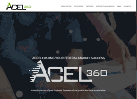 acel360.com