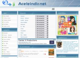 aceleindir.net