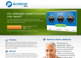acelerarelpc.cl