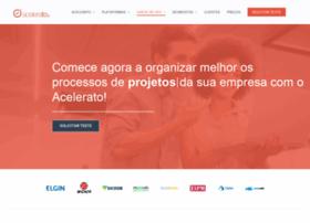 acelerato.com